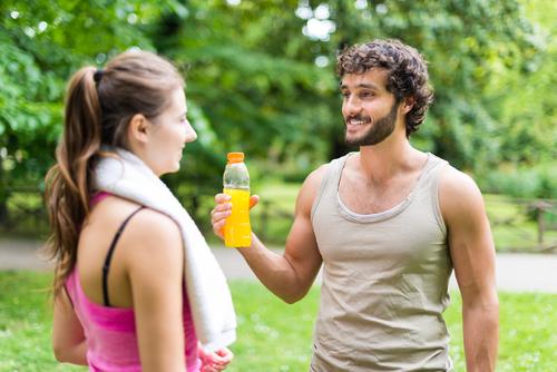 img-blog-diadorafitness-vitamine-per-sportivi