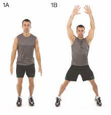 img2-blog-diadorafitness-allenamento-circuito