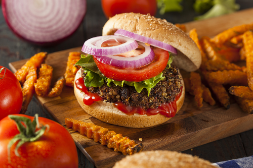 img-blog-diadorafitness-hamburger-quinoa
