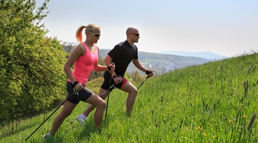 img1-blog-diadorafitness-nordic-walking