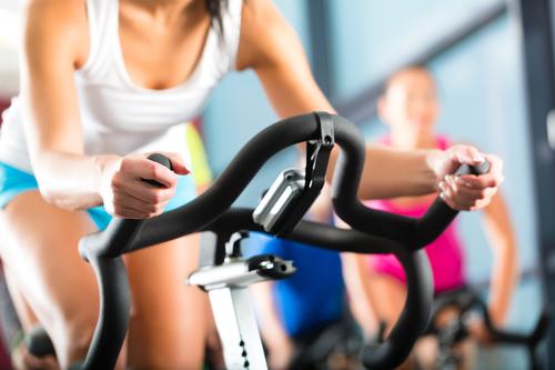 img-blog-diadorafitness-uniche-5-regole-fitness
