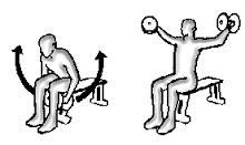 img2-blog-diadorafitness-deltoidi-posteriori