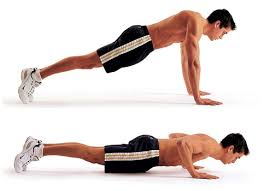 img2-blog-diadorafitness-flashworkout2