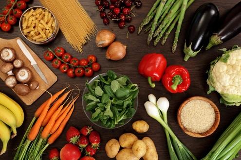 img2-blog-diadora-perché-mangiare-sano-non-basta