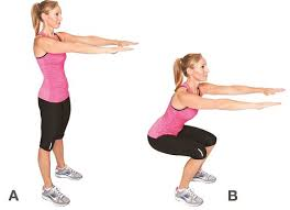 img-blog-diadorafitness-allenamentoacircuito