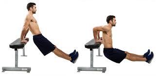 img5-blog-diadorafitness-allenamento-circuito