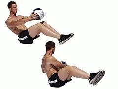 img7-blog-diadorafitness-allenamento-metabolico