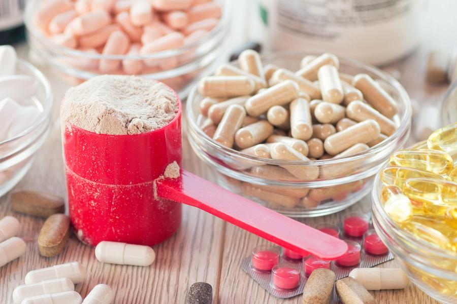 diadora proteine