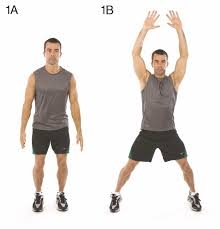 img-jumpingjack-flash-workout-hiit