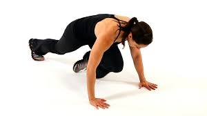 img-mountain-climber-flash-workout-hiit