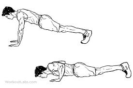 scolpisci i pettorali blog diadora fitness