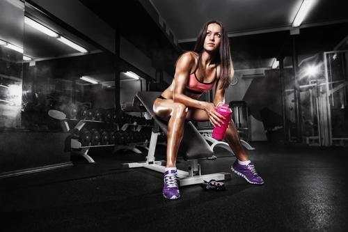 come sconfiggere la pigrizia con diadora fitness