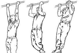 scopri tutti gli esercizi da poter fare con il power tower diadora fitness