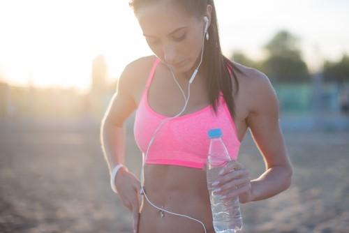 come rovinare il workout blog diadora fitness