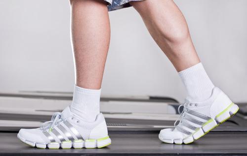 diadora fitness tapis roulant