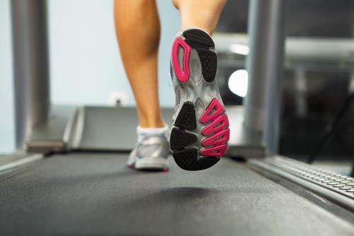 offerte tapis roulant diadora fitness
