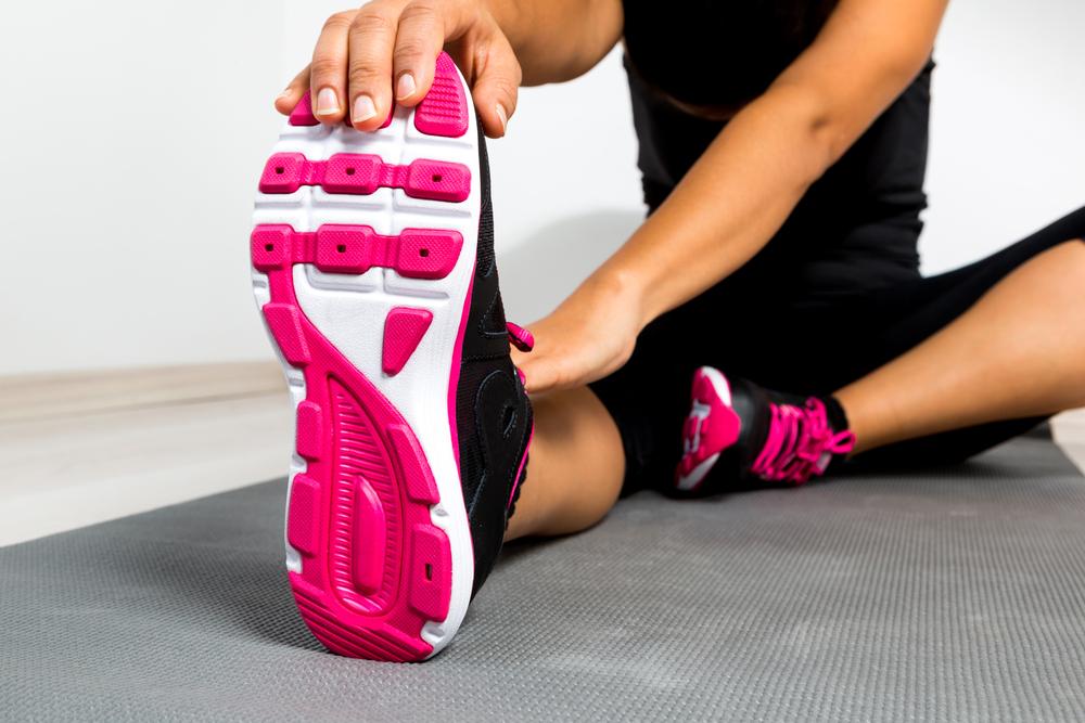 diadora fitness shop online