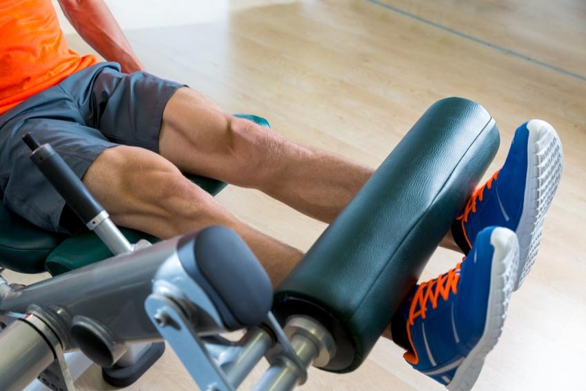 Allenarsi in pausa pranzo Blog Diadora Fitness