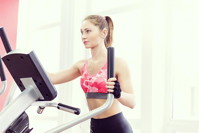 allena e scolpisci il corpo con l'ellittica diadora blog