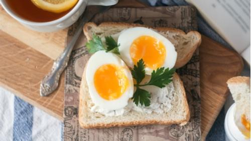 uova fonte inesauribile di proteine blog