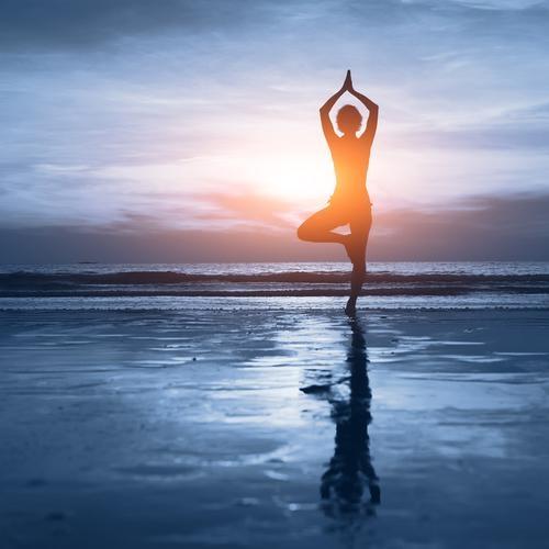 yoga diadora