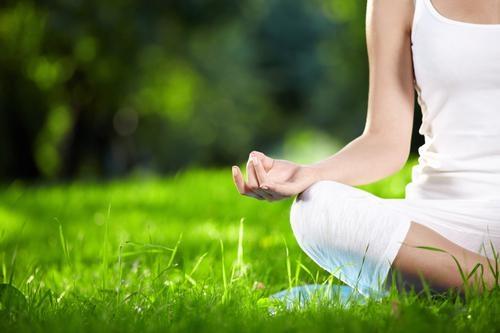 diadora yoga