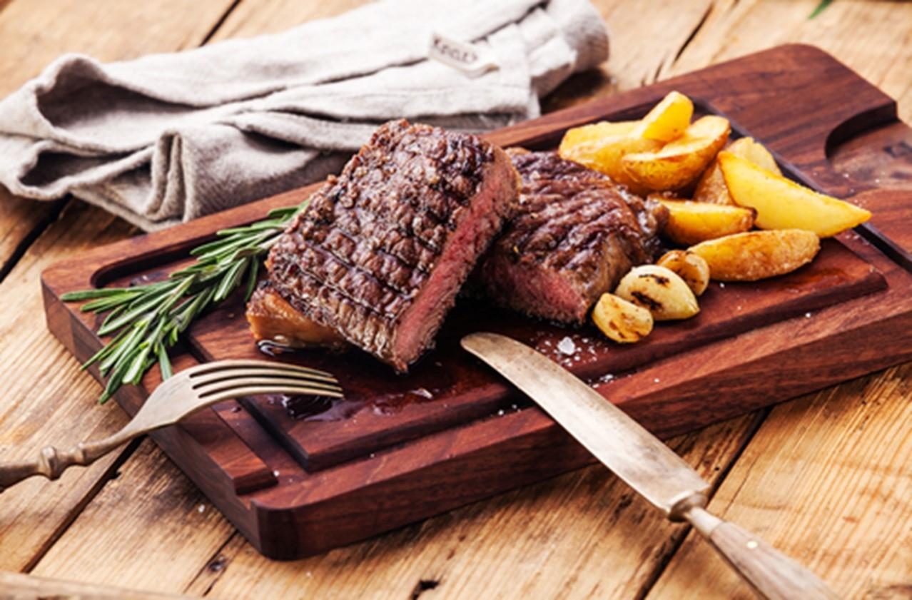 griglia o piastra come rendere più salutare