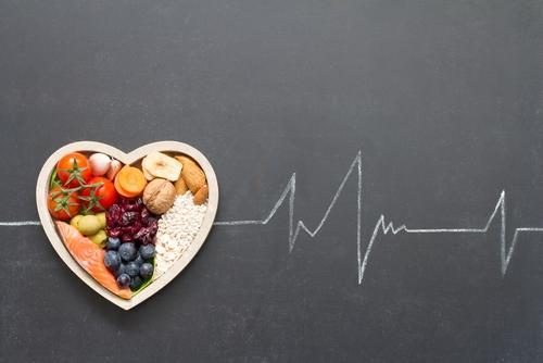 il cardio diminuisce la fame